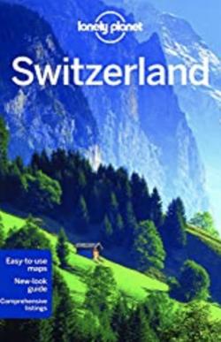 switzerland e1609841422619