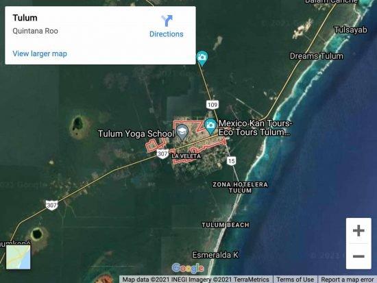 tulum map e1621233171194