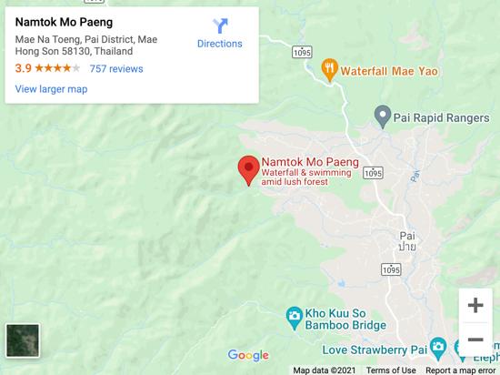 moe pang waterfall map