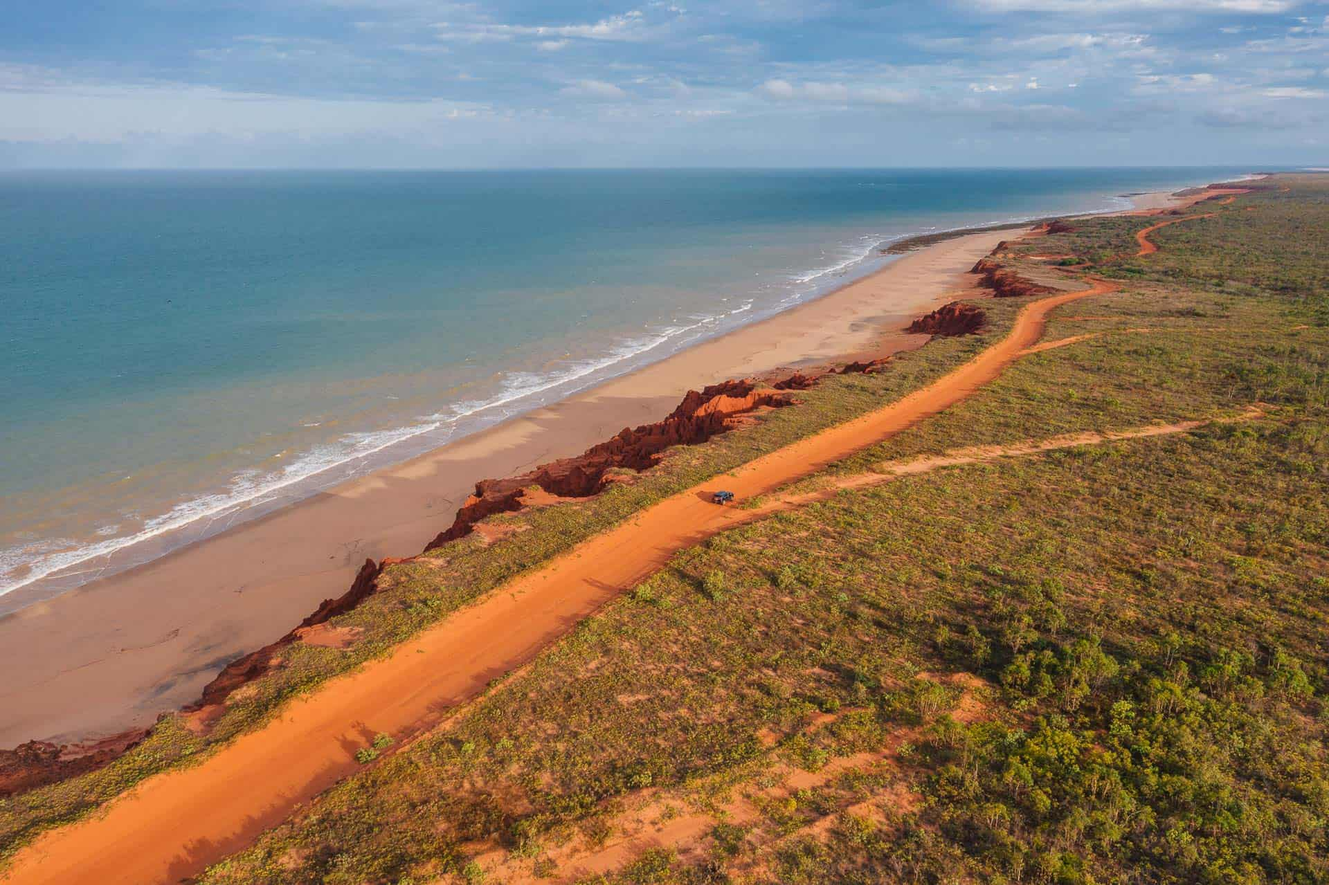 broome, broome wa, things to do in broome, broome things to do, james price point