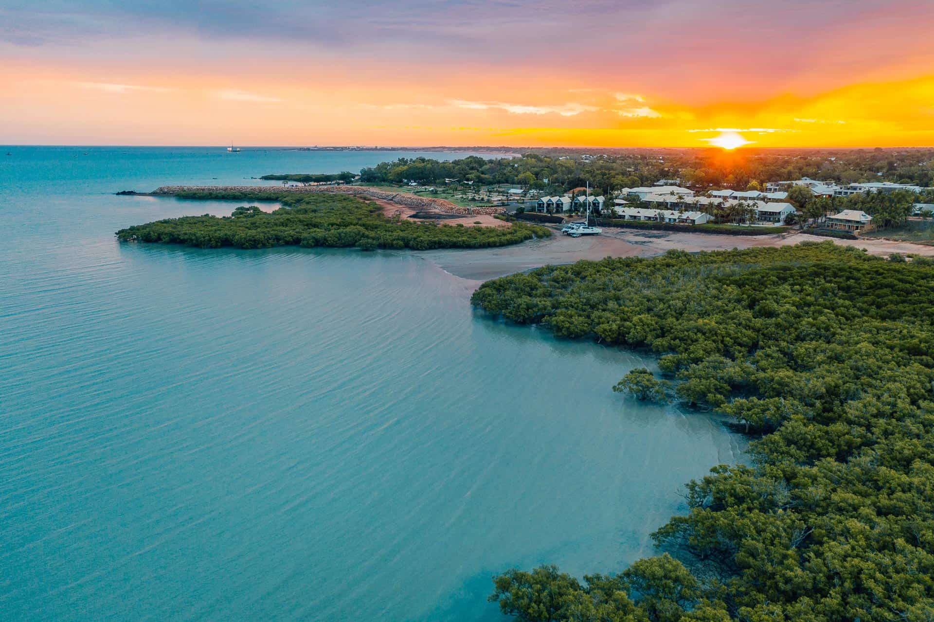 broome, broome wa, things to do in broome, broome things to do