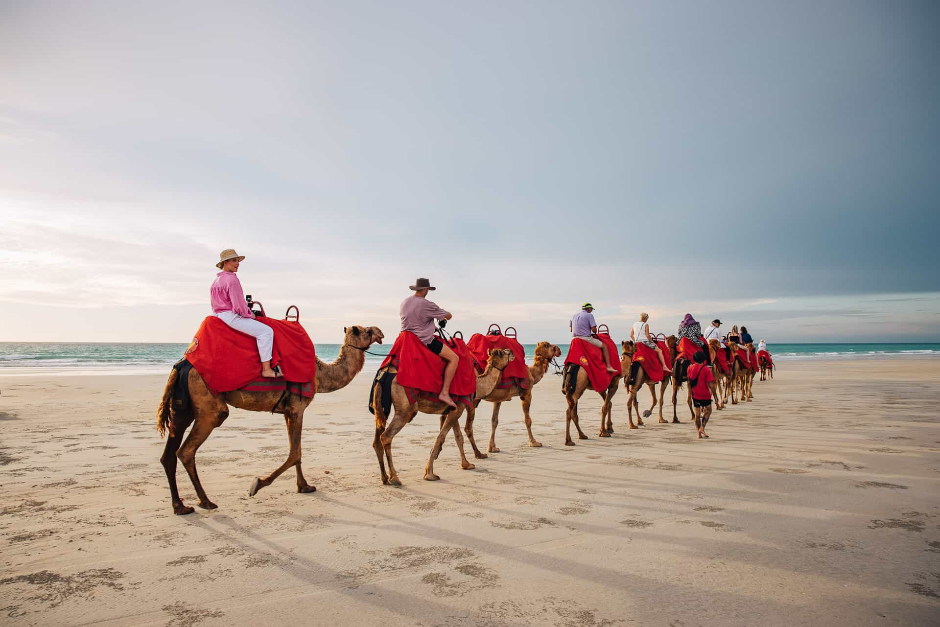 broome, broome wa, things to do in broome, broome things to do, cable beach, cable beach camels