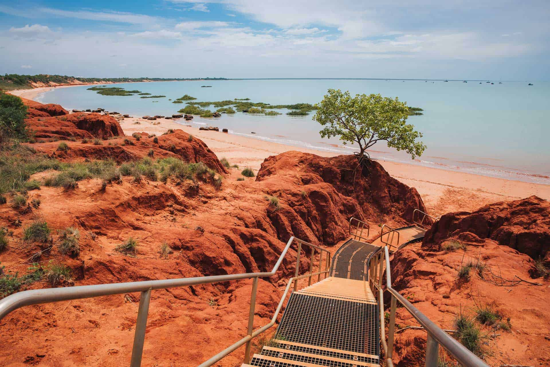 broome, broome wa, things to do in broome, broome things to do, roebuck bay