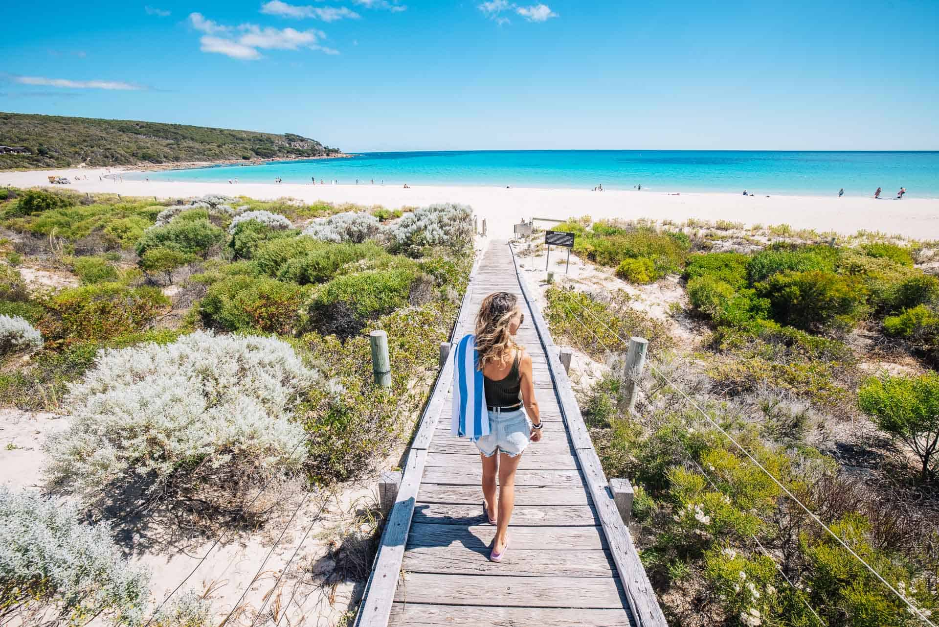 things to do in margaret river, what to do in margaret river, best things to do in margaret river, things to do margaret river, bunker bay