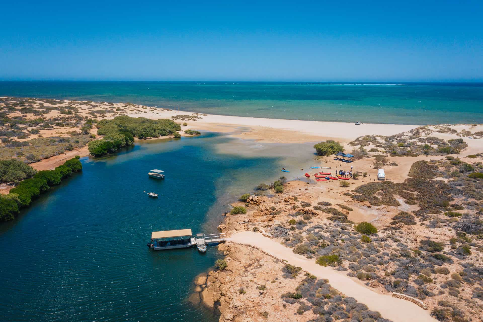 yardie creek, yardie creek boat tour, things to do in exmouth, exmouth western australia, what to do in exmouth, exmouth things to do