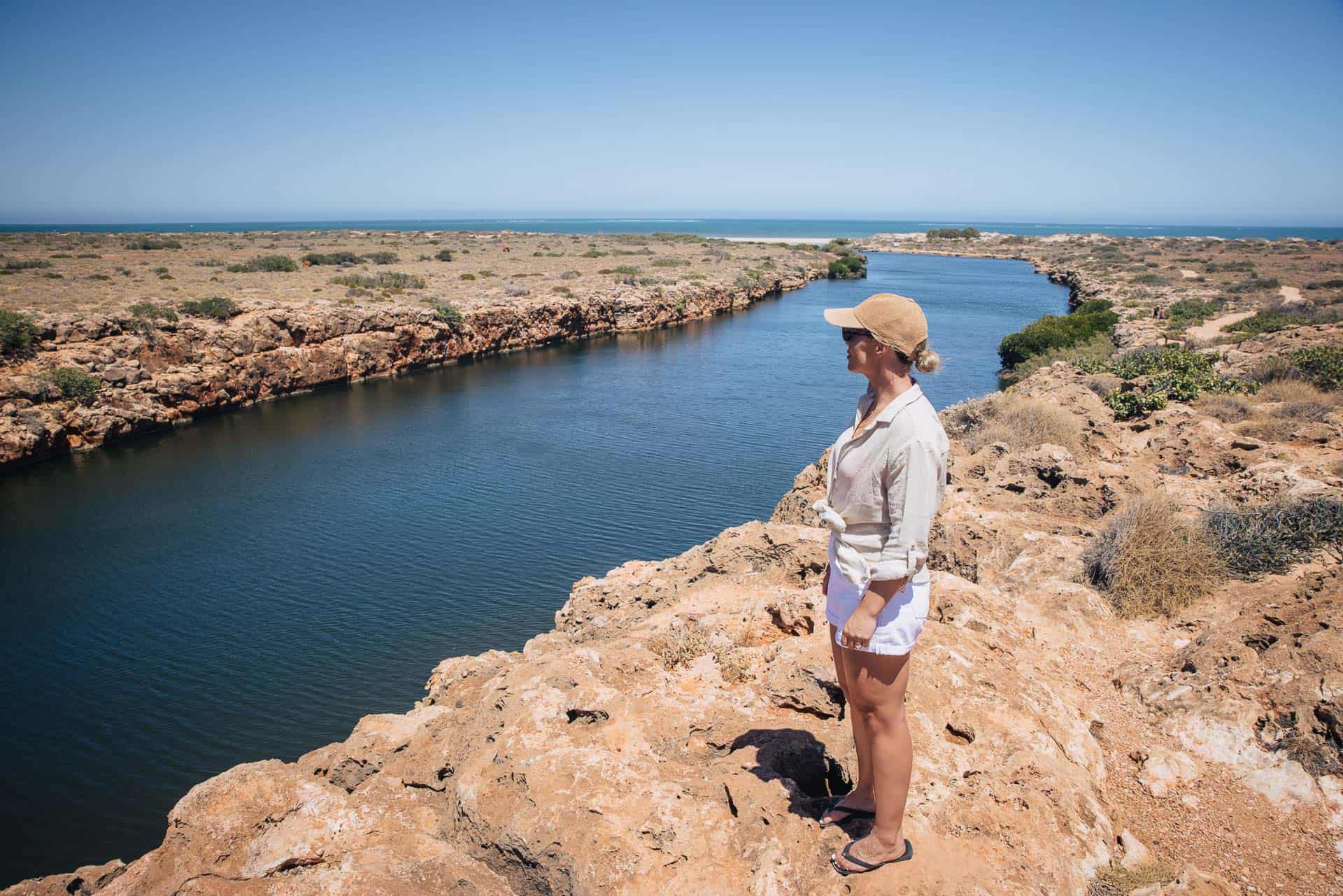 things to do in exmouth, exmouth western australia, what to do in exmouth, exmouth things to do
