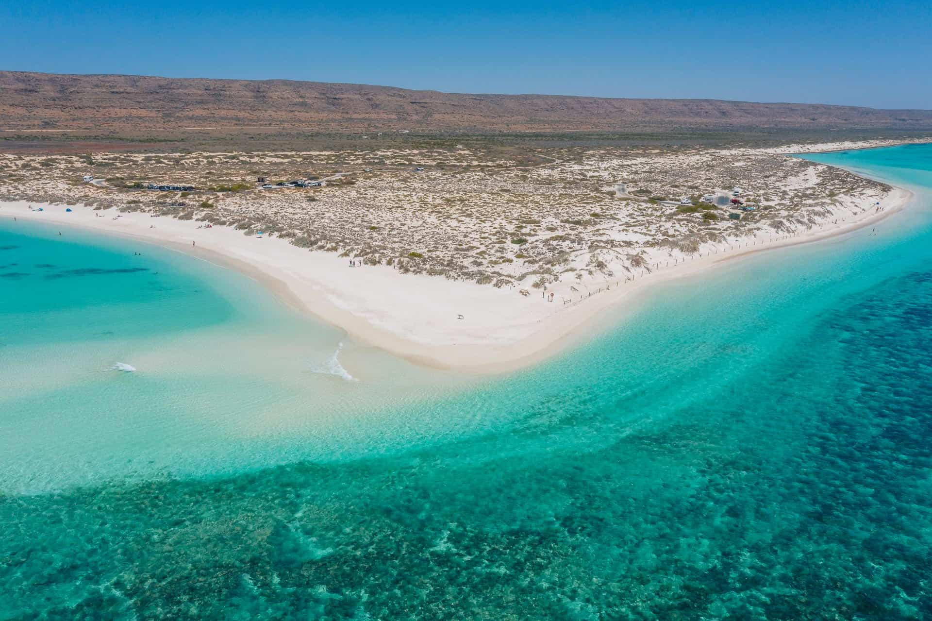 things to do in exmouth, exmouth western australia, what to do in exmouth, exmouth things to do, turquoise bay exmouth, turquoise bay