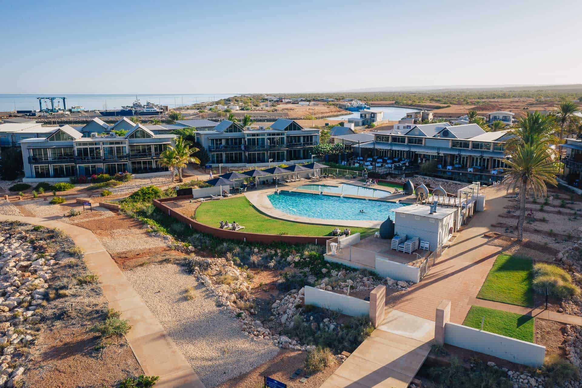 mantarays ningaloo beach resort, things to do in exmouth, exmouth western australia, what to do in exmouth, exmouth things to do