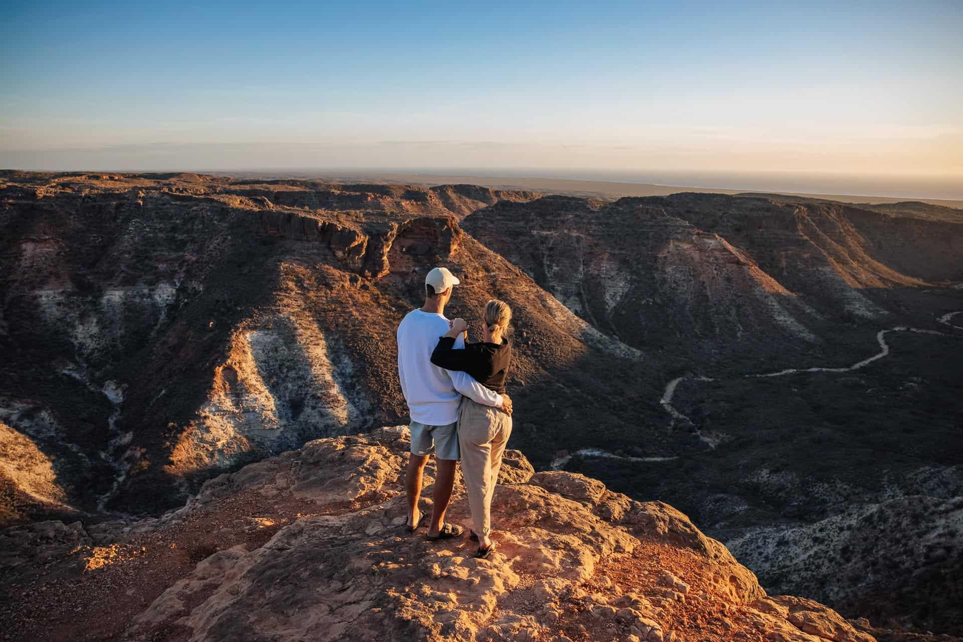 charles knife canyon, things to do in exmouth, exmouth western australia, what to do in exmouth, exmouth things to do