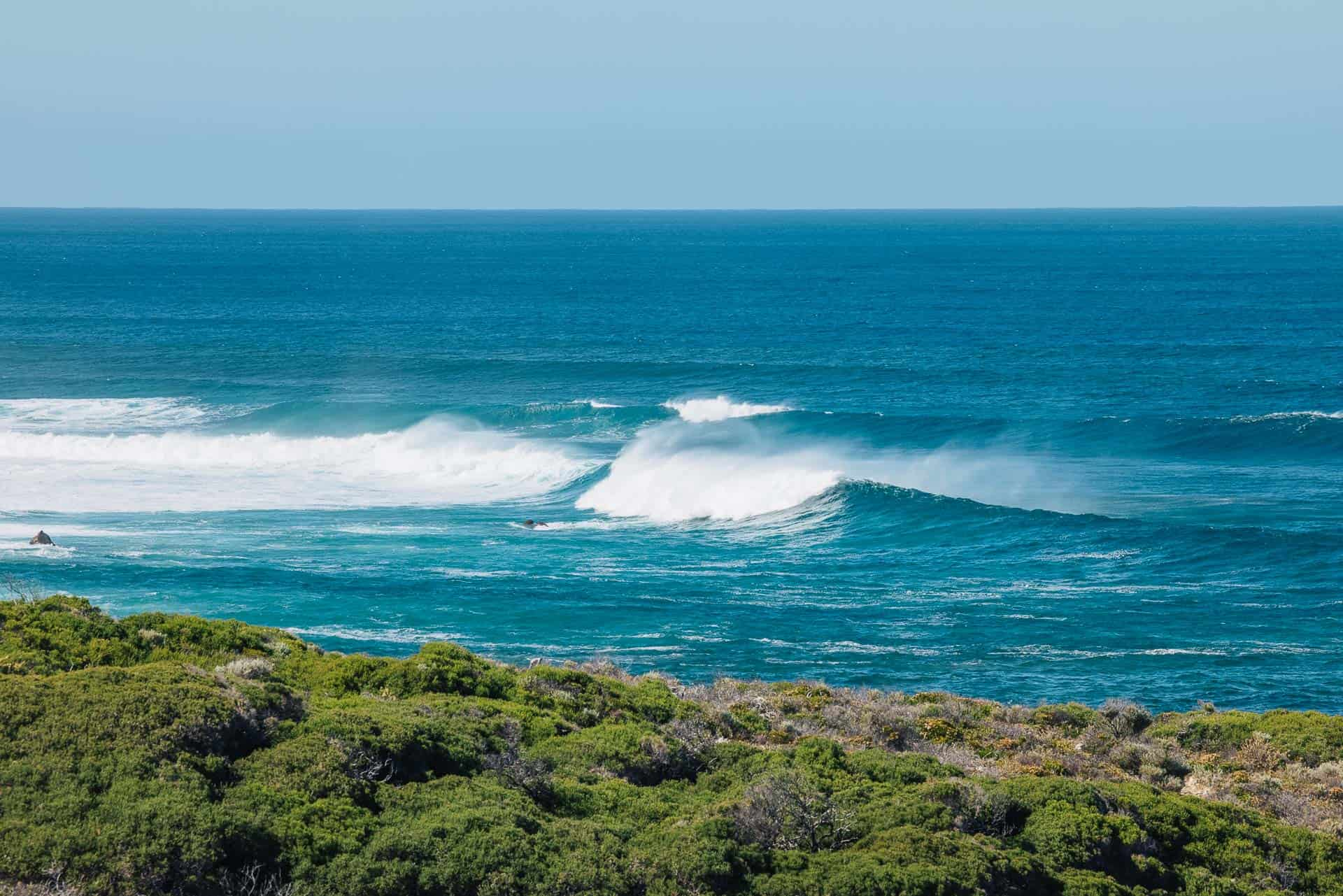 things to do in margaret river, what to do in margaret river, best things to do in margaret river, things to do margaret river, surfers point, surfers point margaret river