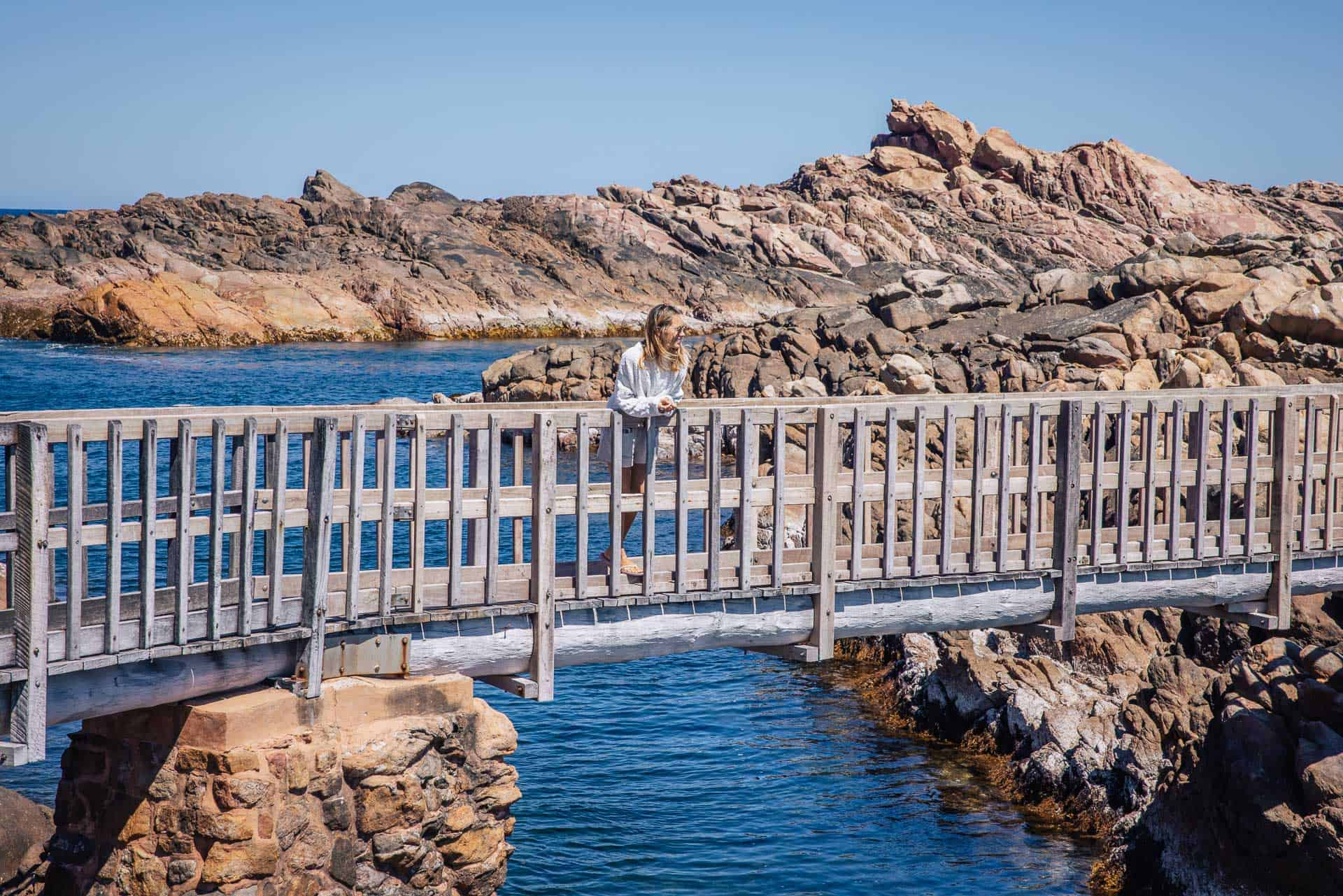 things to do in margaret river, what to do in margaret river, best things to do in margaret river, things to do margaret river, canal rocks