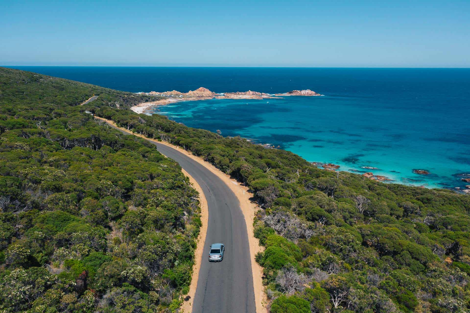 things to do in margaret river, what to do in margaret river, best things to do in margaret river, things to do margaret river