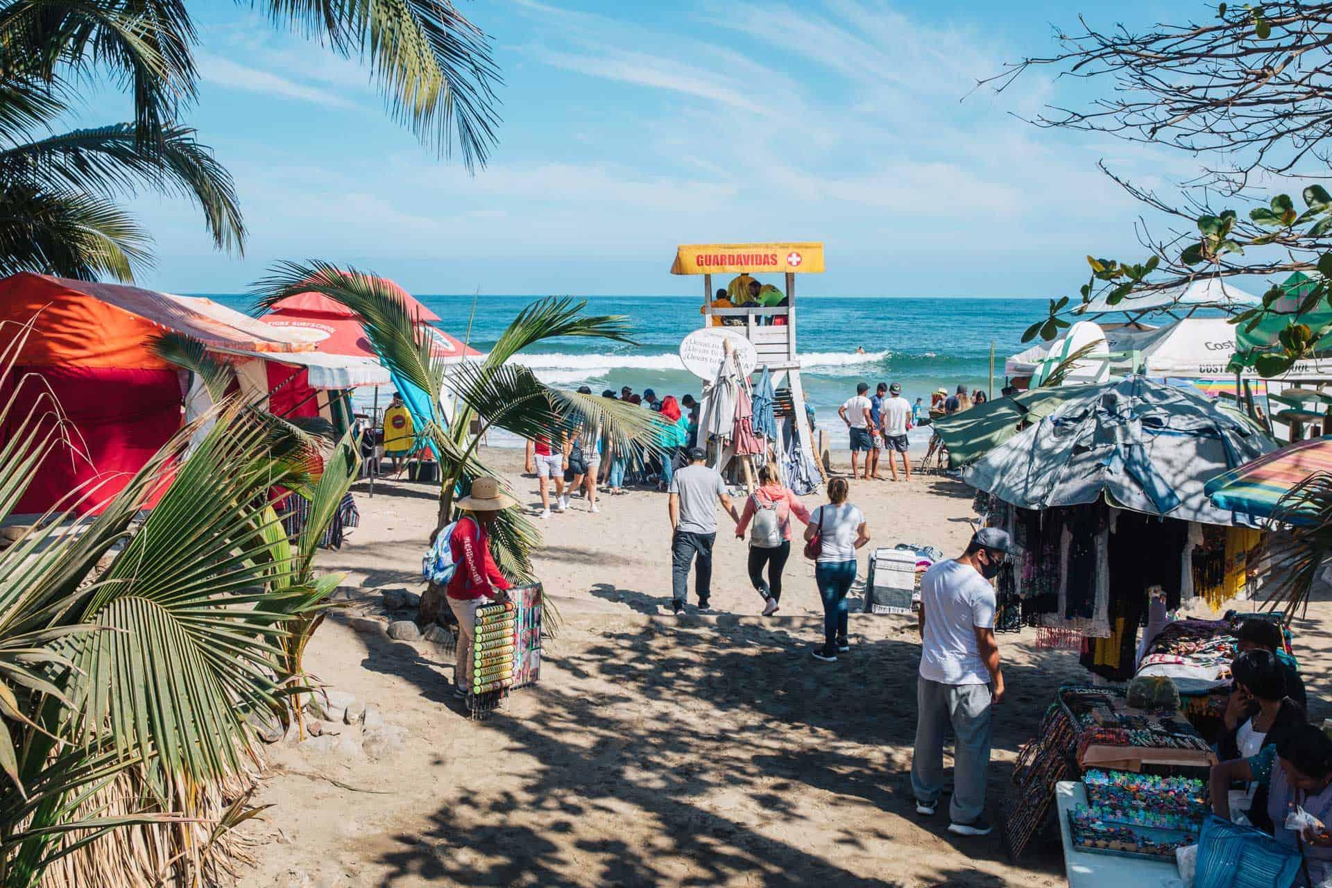 playa sayulita, sayulita playa, sayulita beach, playa sayulita nayarit