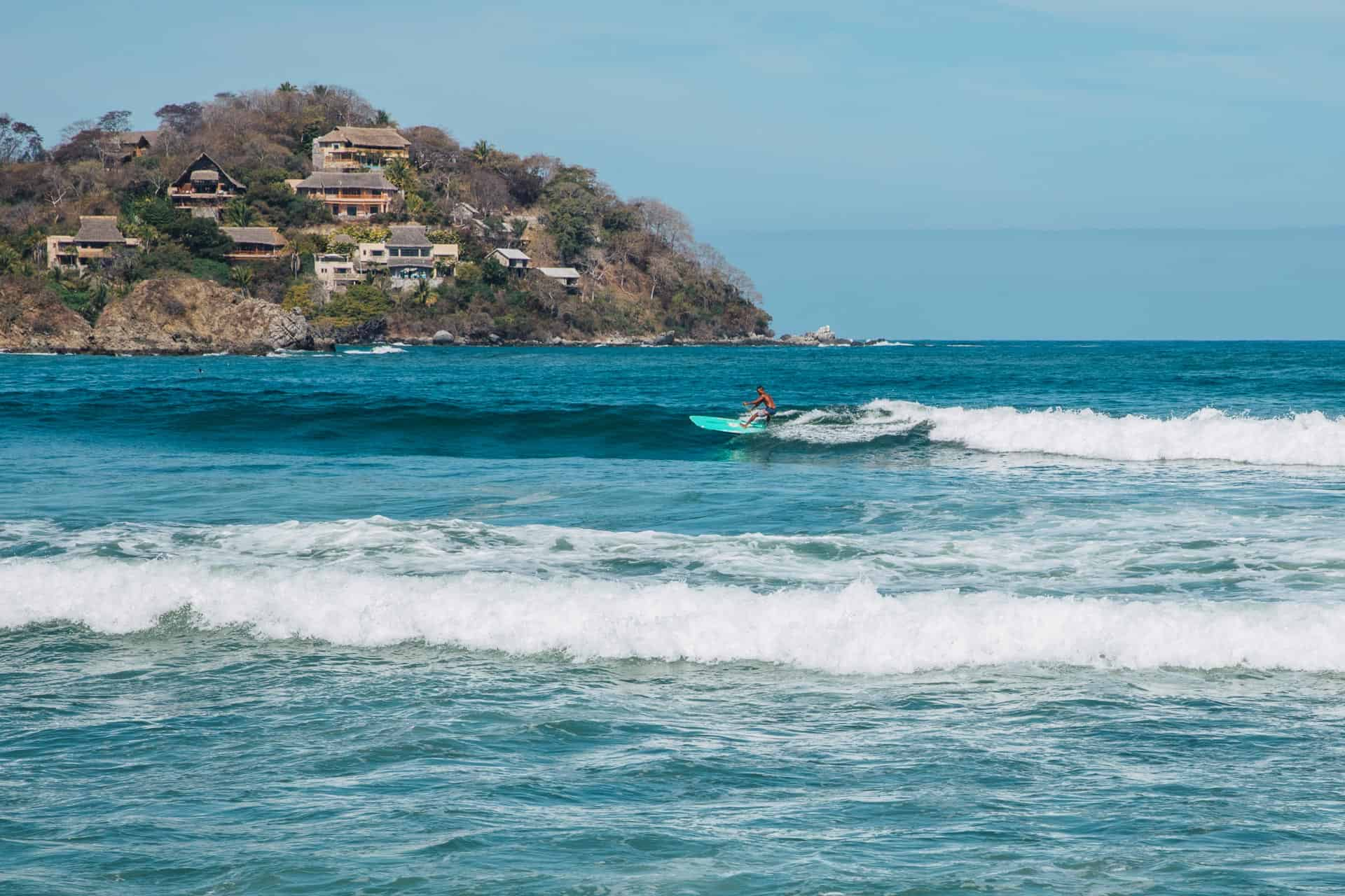 playa sayulita, sayulita playa, sayulita beach, playa sayulita nayarit, things to do in sayulita, sayulita mexico, what to do in sayulita, sayulita