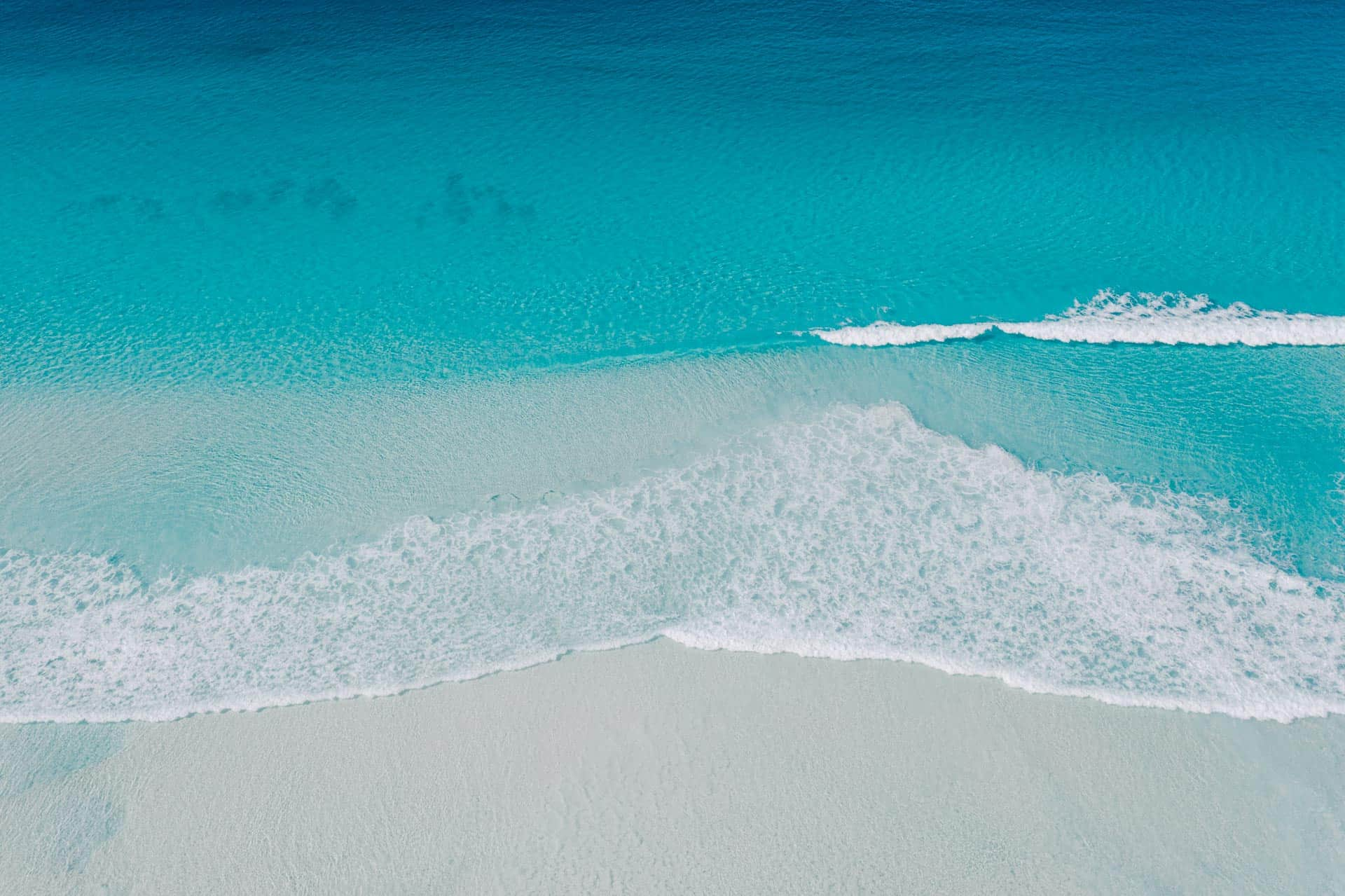 things to do in esperance, what to do in esperance, esperance things to do, esperance attractions, beaches in esperance