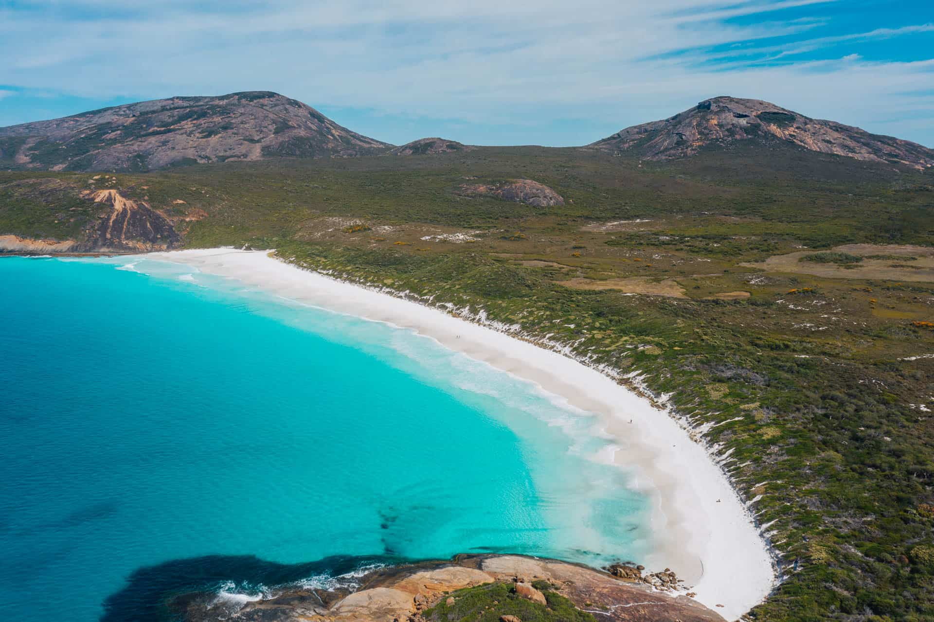 things to do in esperance, what to do in esperance, esperance things to do, esperance attractions, beaches in esperance, hellfire bay, hellfire bay esperance