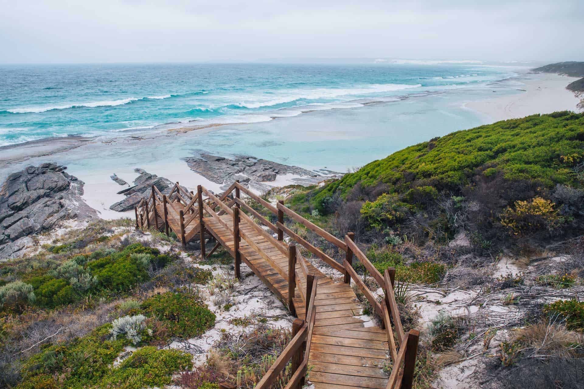 things to do in esperance, what to do in esperance, esperance things to do, esperance attractions