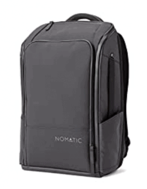 nomatic day pack