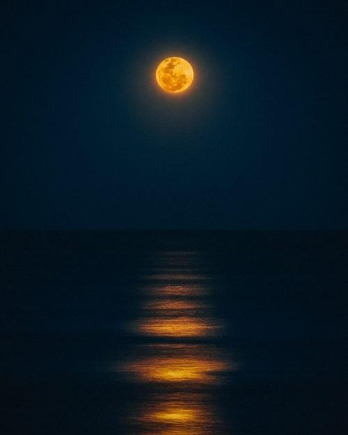 staircase to the moon e1615216197450
