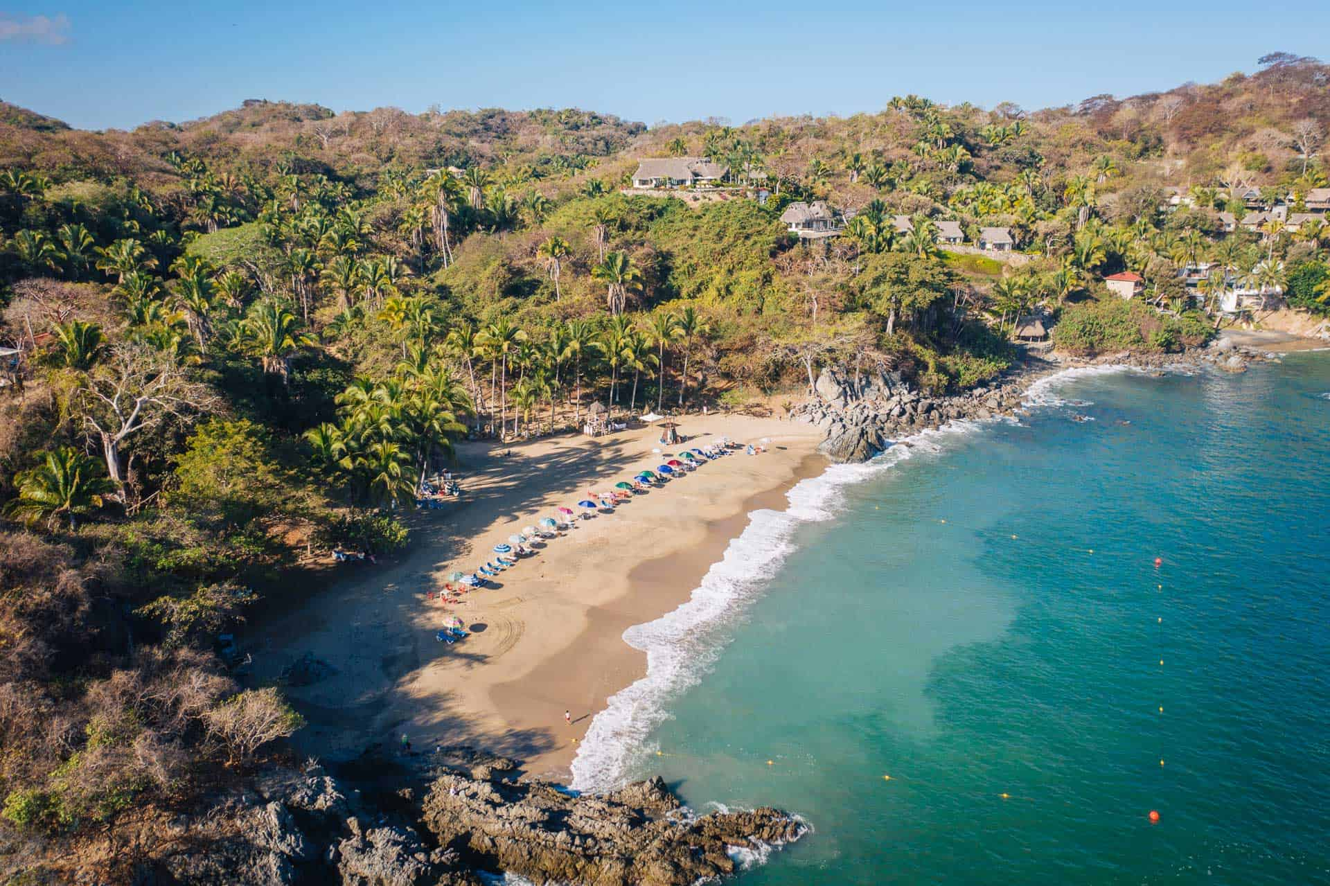 things to do in sayulita, sayulita mexico, what to do in sayulita, sayulita, monkey mountain sayulita