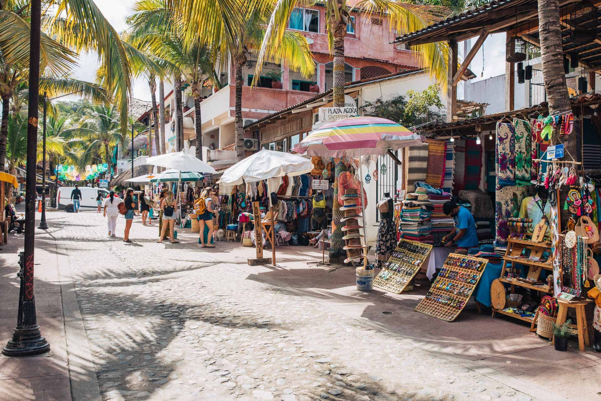 things to do in sayulita, sayulita mexico, what to do in sayulita, sayulita