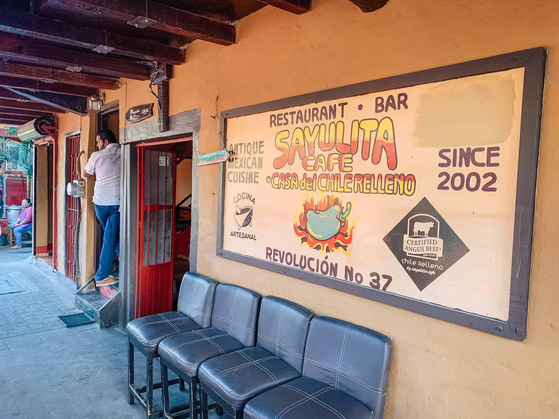 restaurants in sayulita, sayulita restaurants, best restaurants in sayulita, best restaurant in sayulita, restaurants sayulita