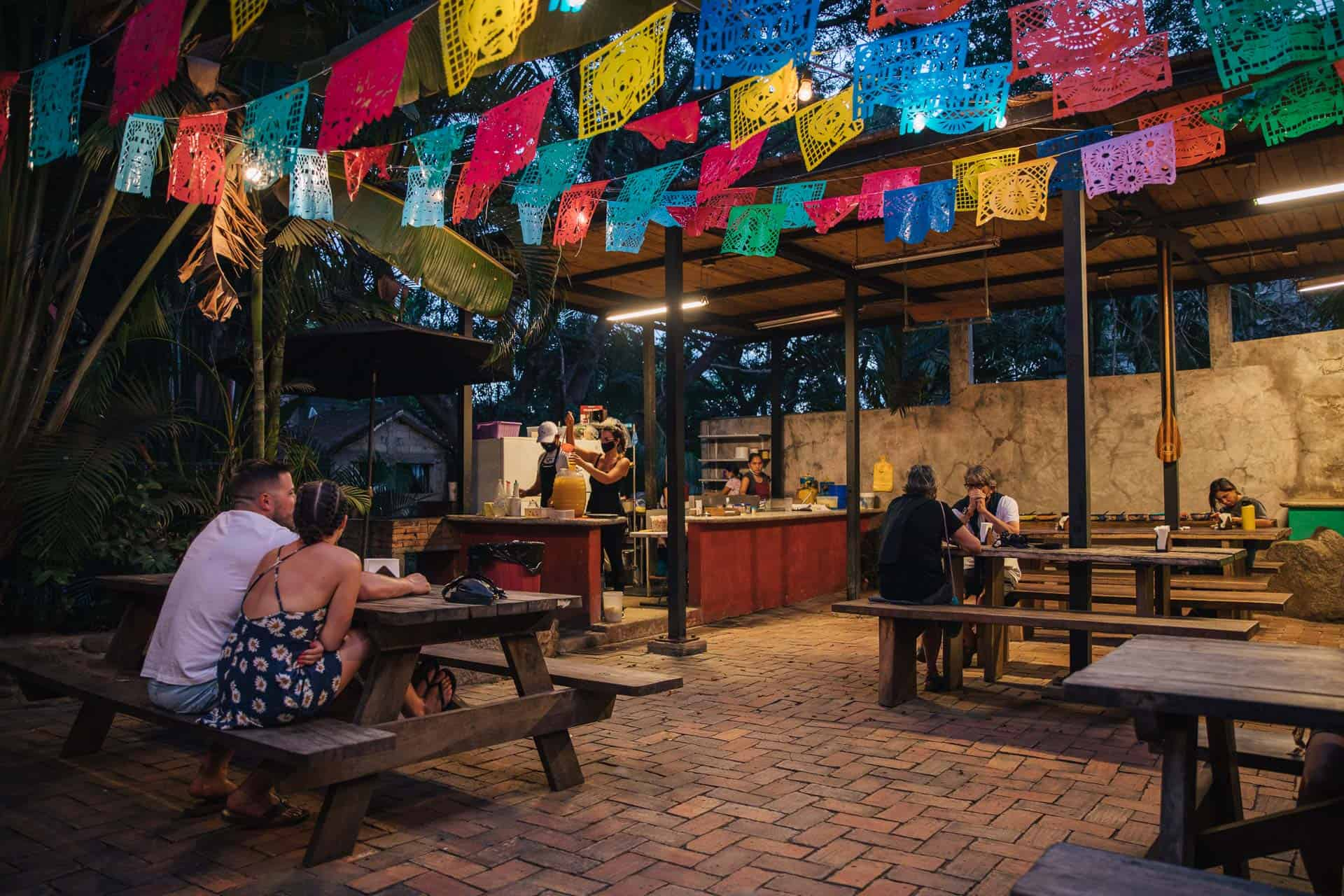 things to do in sayulita, sayulita mexico, what to do in sayulita, sayulita