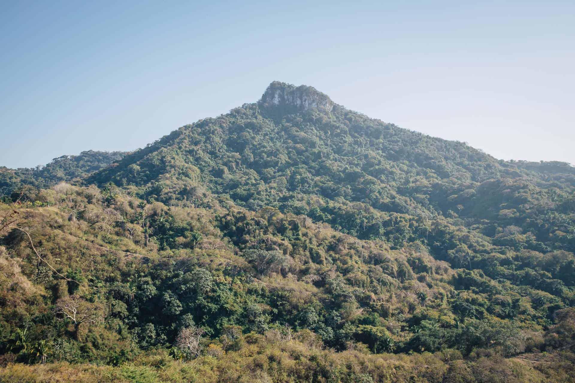 things to do in sayulita, sayulita mexico, what to do in sayulita, sayulita, monkey mountain sayulita