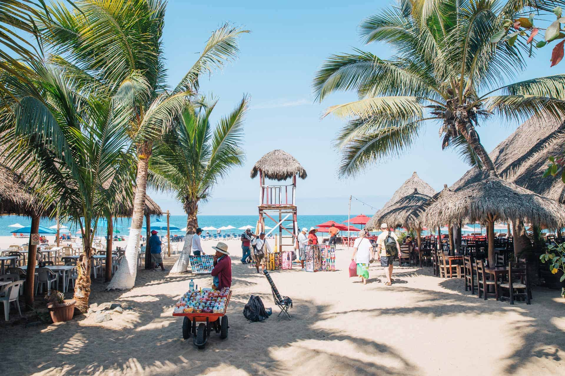 san pancho, things to do in sayulita, sayulita mexico, what to do in sayulita, sayulita