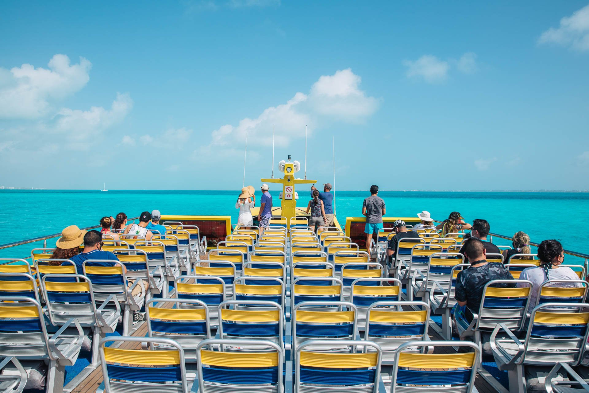 isla mujeres, things to do in isla mujeres