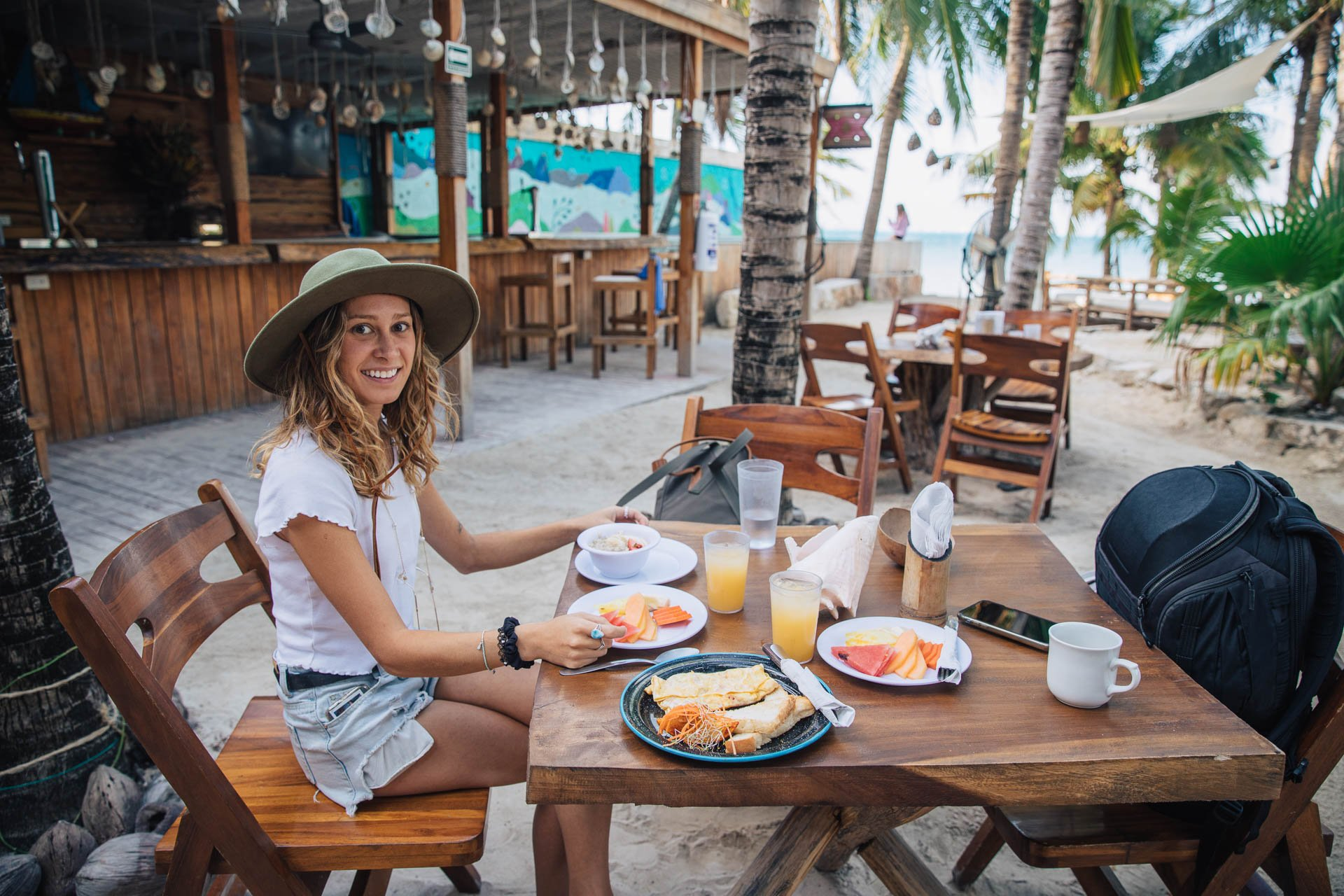 isla mujeres, things to do in isla mujeres, things to do on isla mujeres, isla mujeres things to do