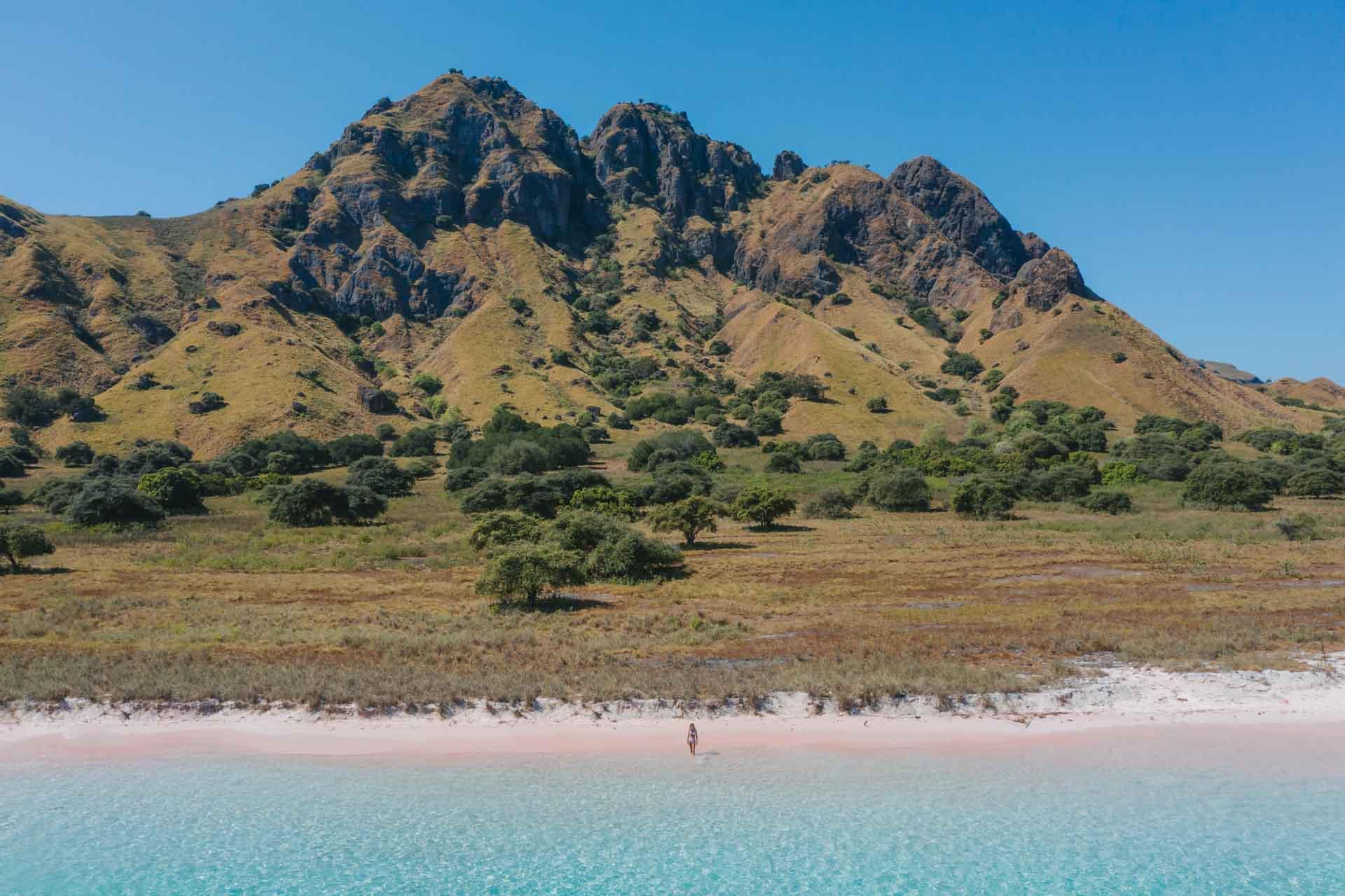 padar island, pulau padar, padar island indonesia, padar island hike, padar viewpoint, padar hike, padar island viewpoint, pink beach padar
