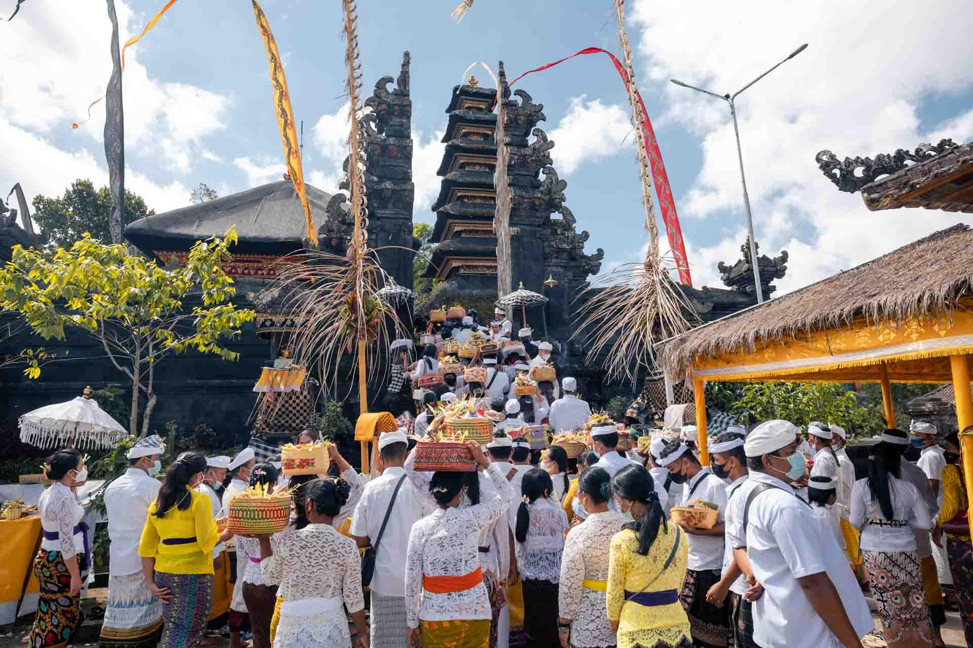 besakih temple, pura besakih, besakih temple bali, pura besakih bali, besakih mother temple