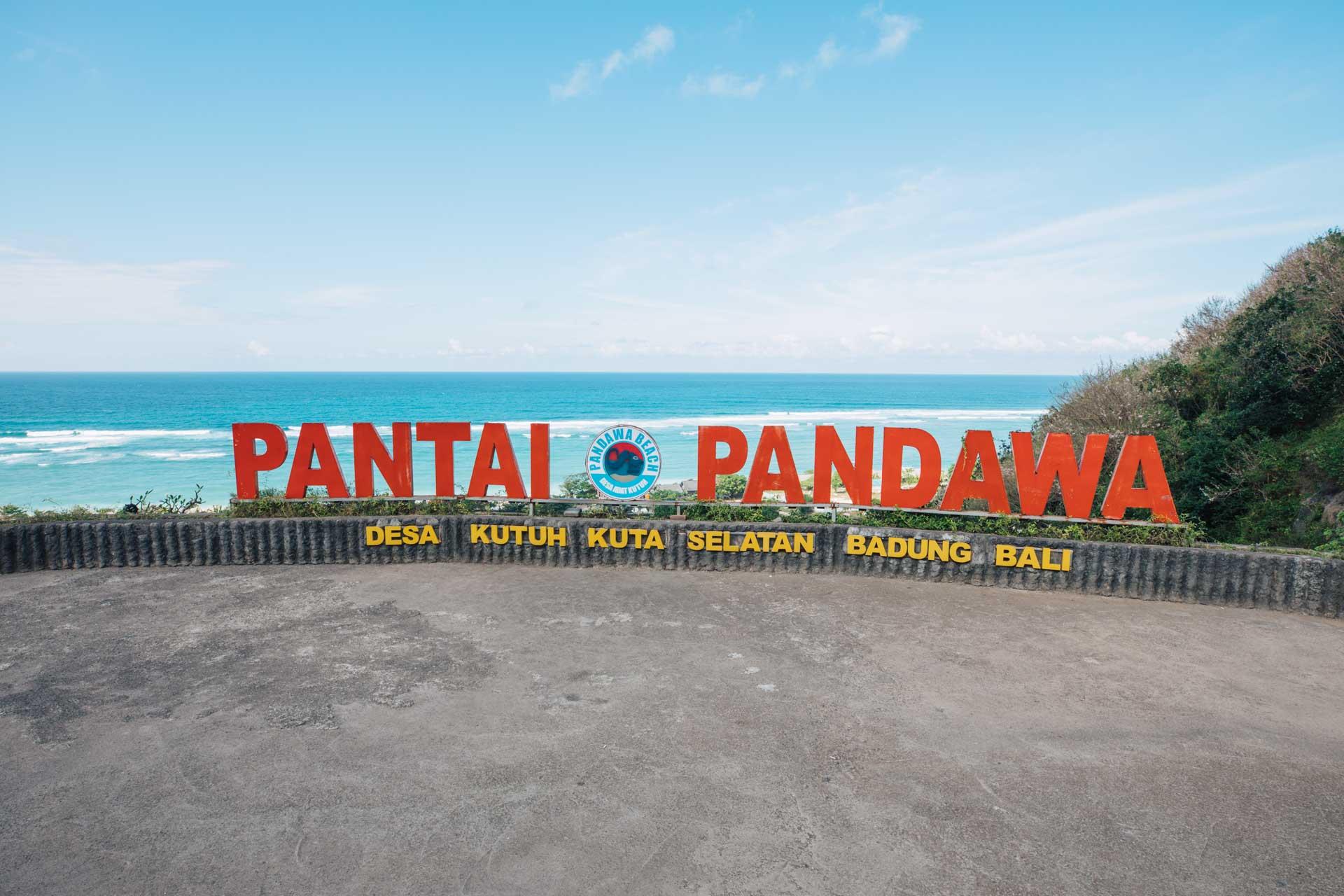 pandawa beach, pantai pandawa, pandawa beach bali, pantai pandawa bali, pandawa
