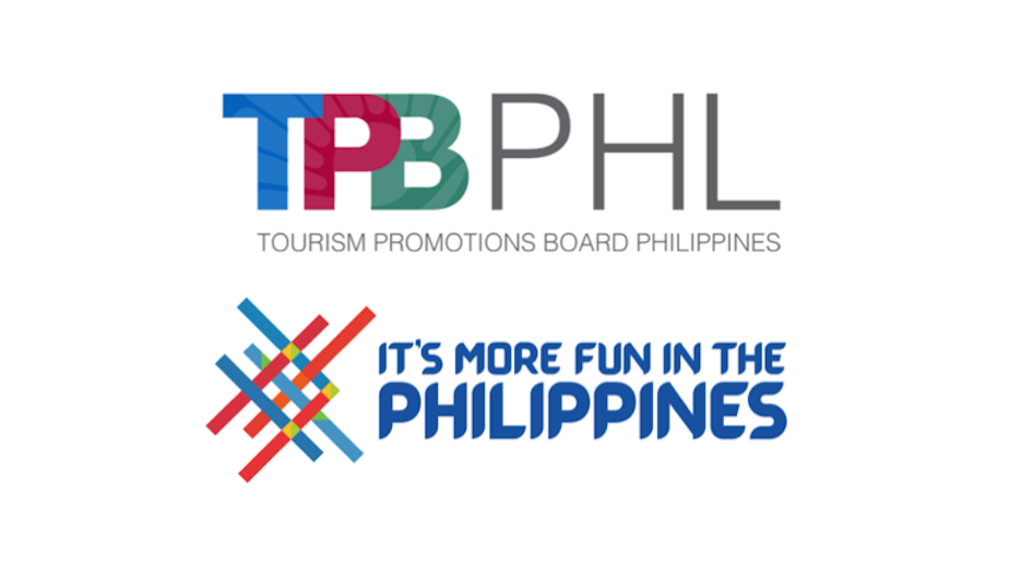 philippines tourism logo