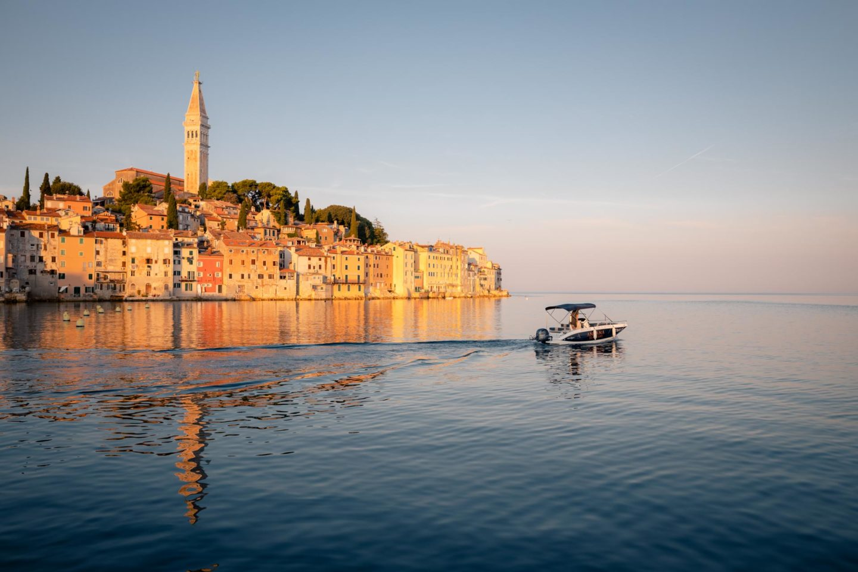 things to do in rovinj, rovinj croatia, what to do in rovinj