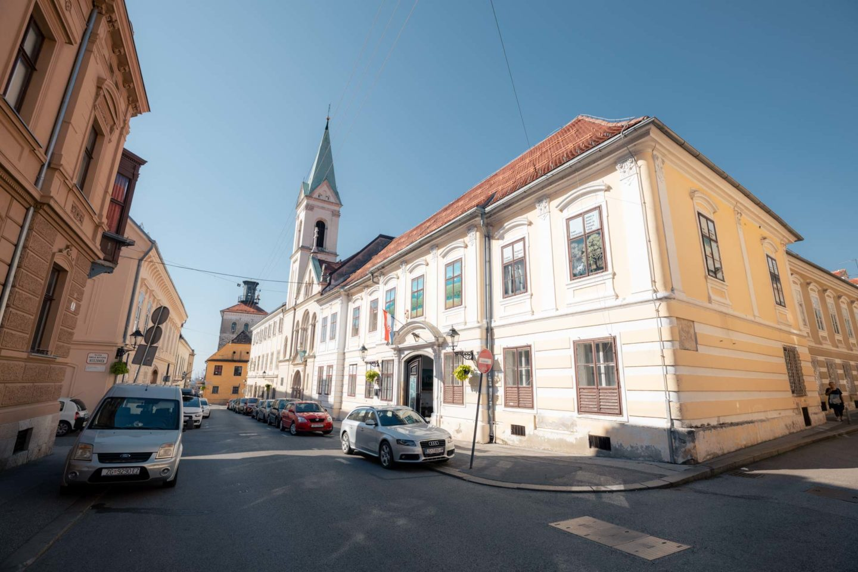 things to do in zagreb, zagreb croatia, zagreb in croatia
